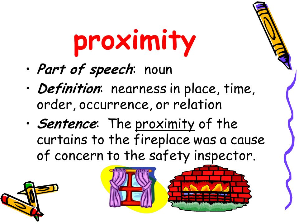 parts of speech definitions pdf