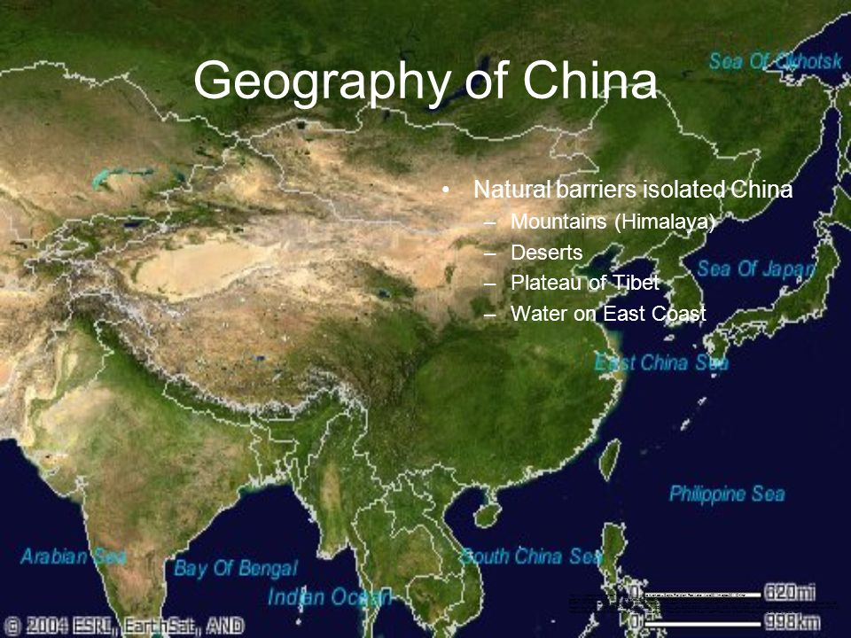 river dynasties in china Reteaching activity river dynasties in china section 4 reading comprehension find the name or term in the second column that best matches the description in the.
