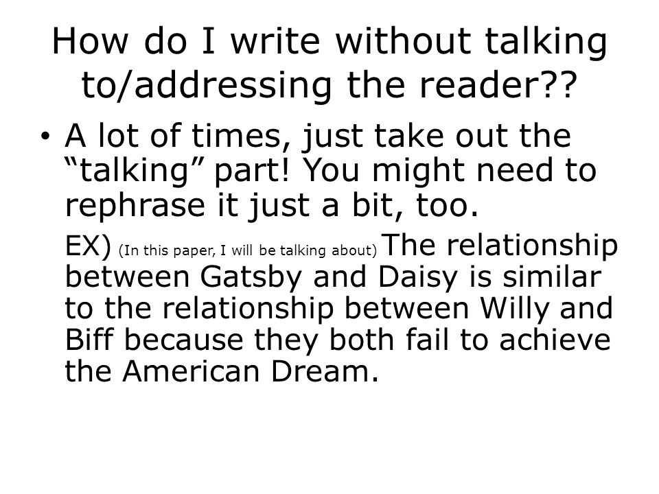 does gatsby achieve the american dream essay Our guide outlines how to achieve the american dream essay in quick and simple to follow steps we also cover subjects such as the american dream essay introduction, dream essay topics and the american dream essay conclusion while at the same time giving our clients ideas of hook statements for american dream essay.