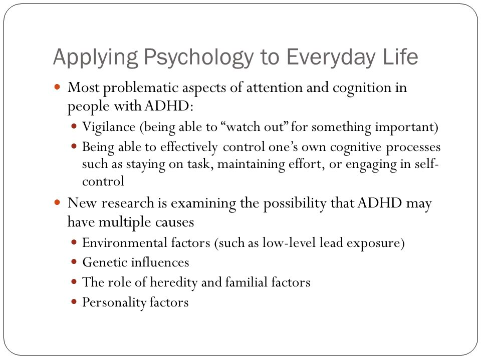 Psychology in Everyday Life Myers 2nd Edition Test Bank