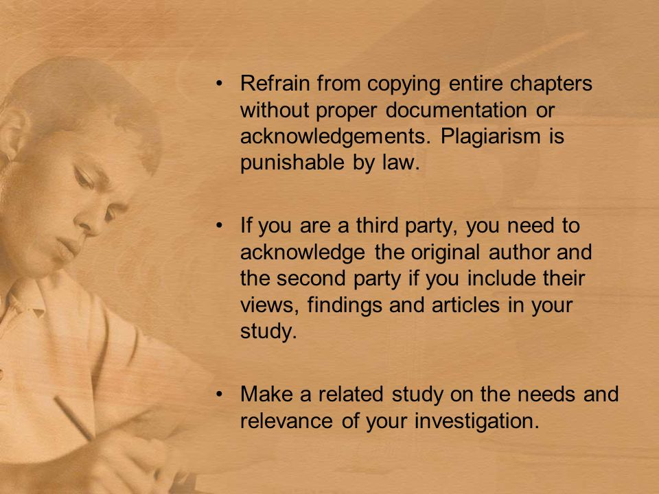 how to include entire author in endnote