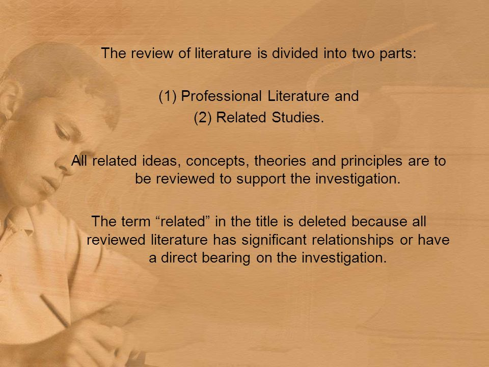 forensic psychology literature review Database of example psychology dissertations - these dissertations were produced by students to aid you with your studies  literature review researching the moral .