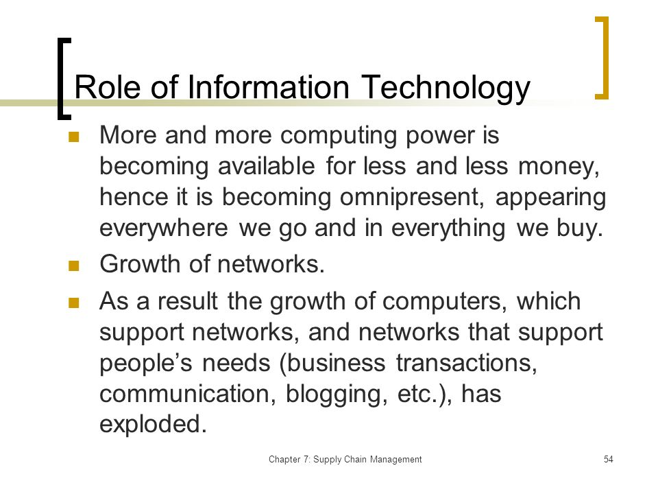 role of technology in business communication pdf