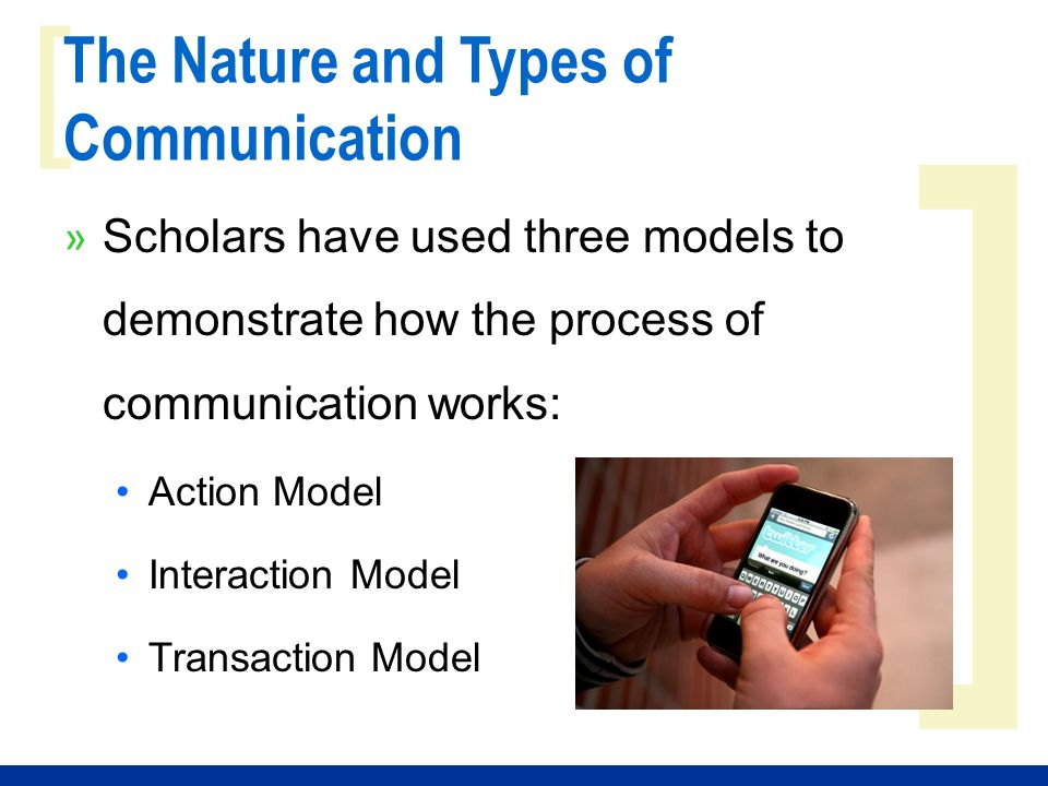 the nature of communication The nature of communication, free lecture, acca f1, fia fab opentuitioncom free resources for acca and cima students free acca and cima on line courses | free acca , cima, fia notes, lectures, tests and forums.