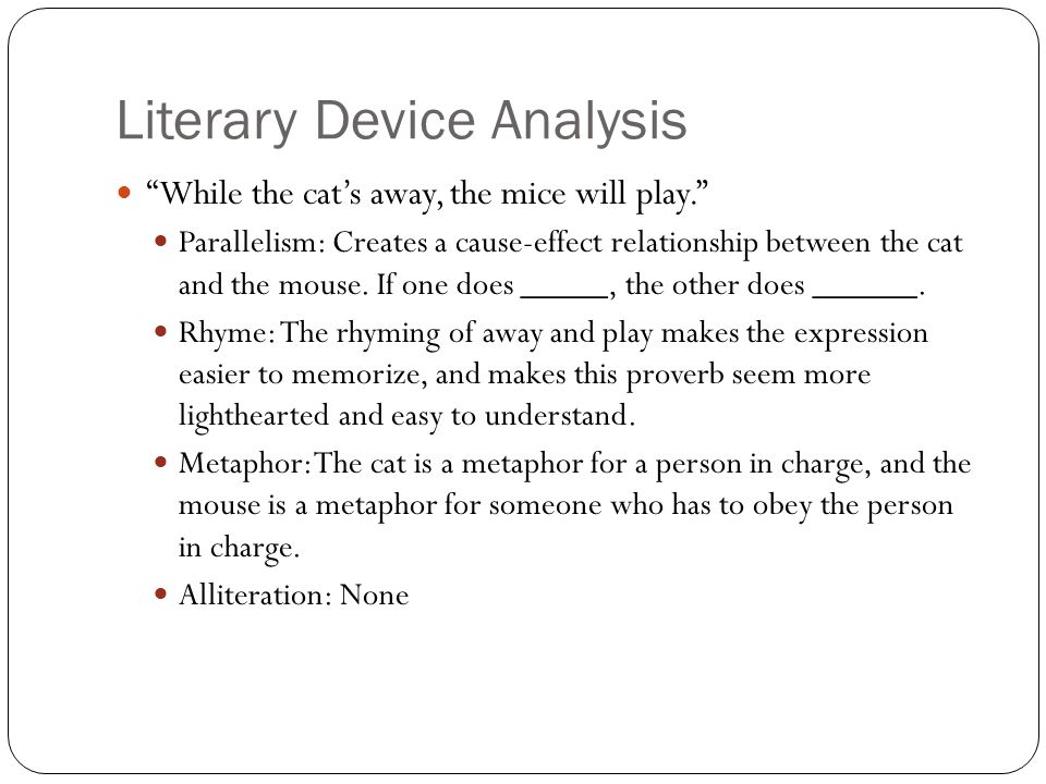 a literary analysis of away The odyssey study guide contains a biography of homer, literature essays, a complete e-text, quiz questions, major themes, characters, and a full summary and analysis.