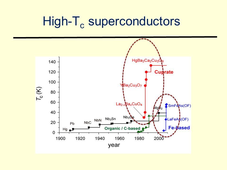 download untersuchungen über das extracelluläre flüssigkeitsvolumen und die thiosulfat totalclearance wachsender schweine