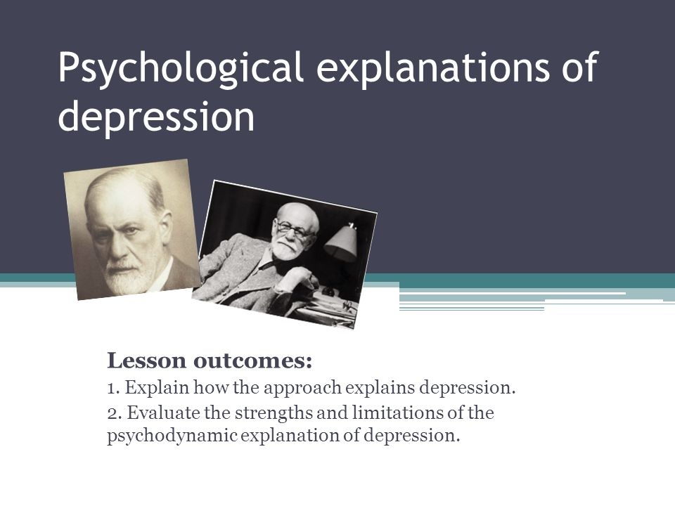 psychology essays a2 Psychology a2 essay mark scheme on career goals in finance benefits of college education essay xml concert reflective essay the great depression 1929 essays.