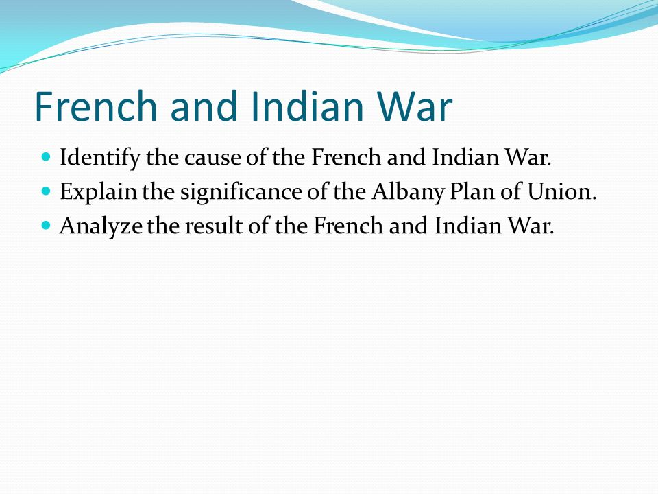 the french revolution explain the significance Kids learn about the history of the french revolution including causes, major  events, reign of terror, national assembly,  what was the french revolution.