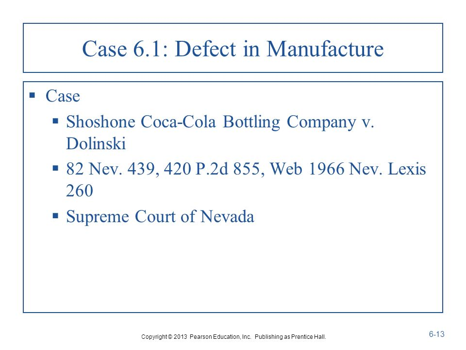 case chapter 14 coca cola View homework help - chapter 14 opening case from mba 550 at ohio dominican university running head: chapter fourteen opening case 1 chapter fourteen: opening case the fizz biz: coca-cola christa.