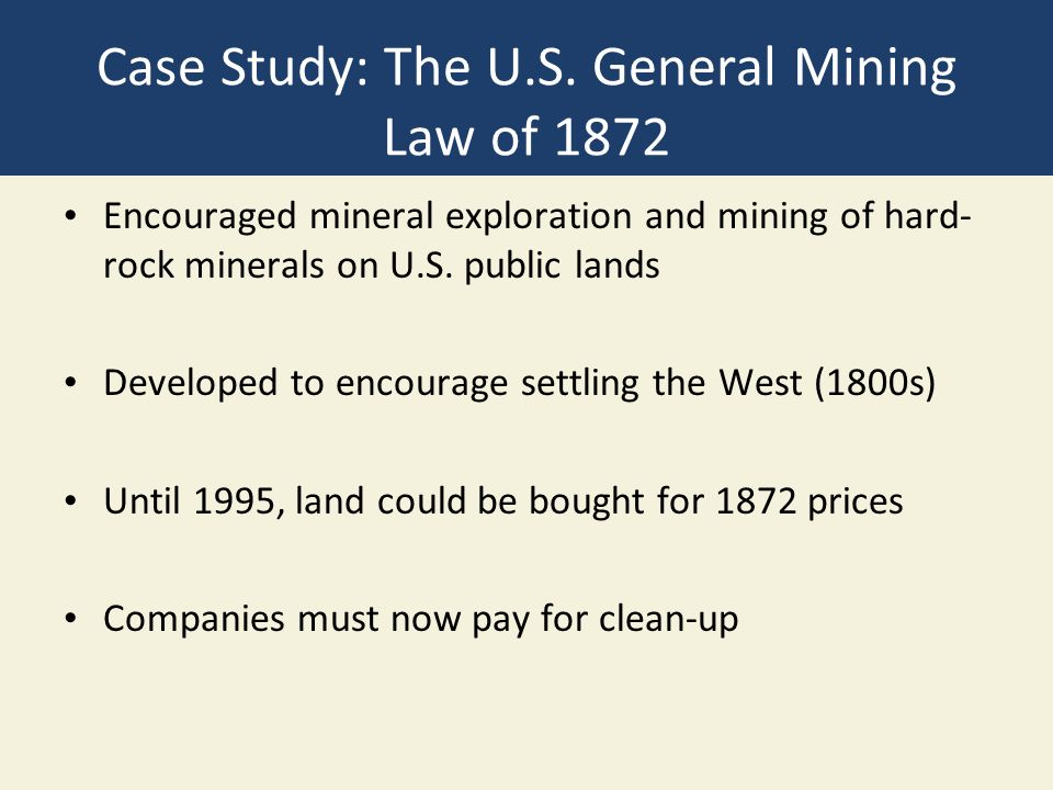 case study on payment of wages act 1936 As per factories act or mines act as the case may be when • when covered by payment of wages act, register and records to be maintained under the rules.