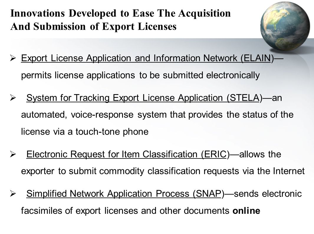 how to electronically submit applications cic