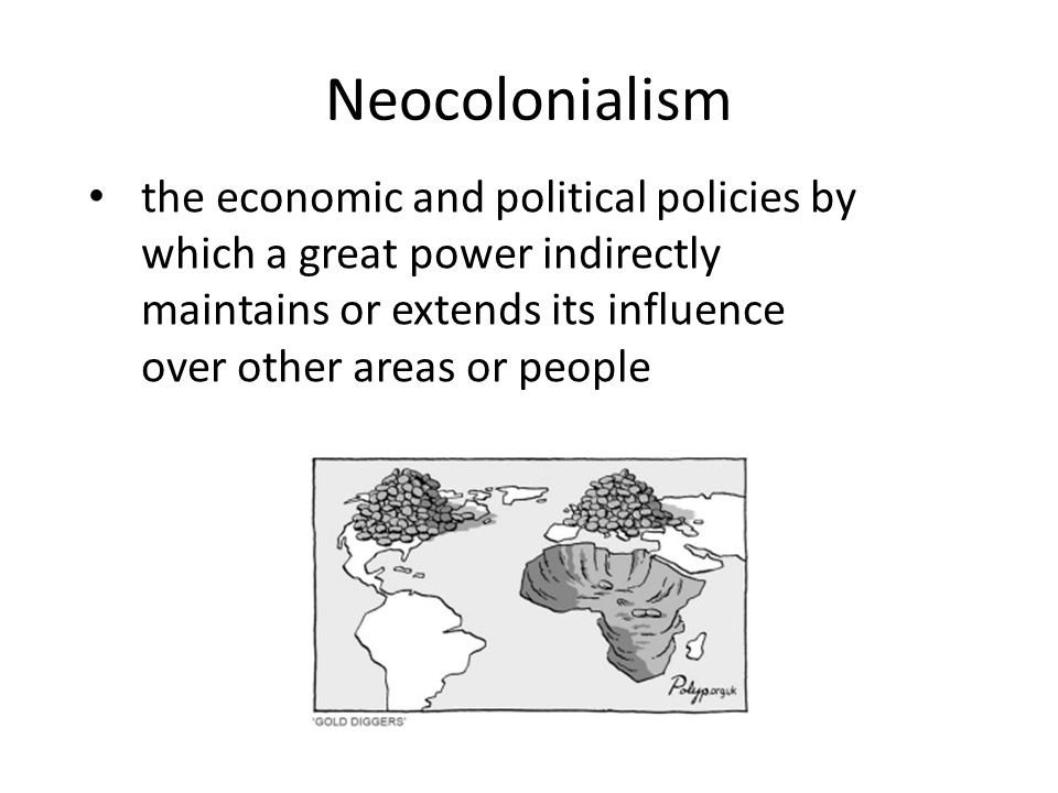 AP Human Geography Models - ppt video online download