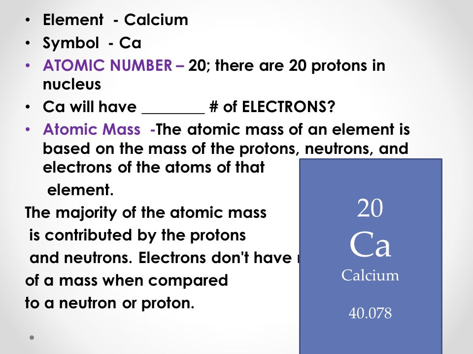 Matter – Atoms and Elements Review - ppt download