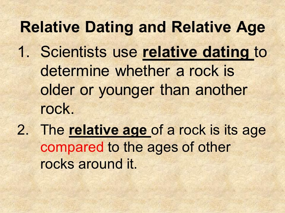brant rock mature singles Space space is air or atmospheric volume defined by physical elements and visual imagination space has floors: earth, rock, grass, low planting, concrete, asphalt, stone, brick, wood, carpet, tile, linoleum.