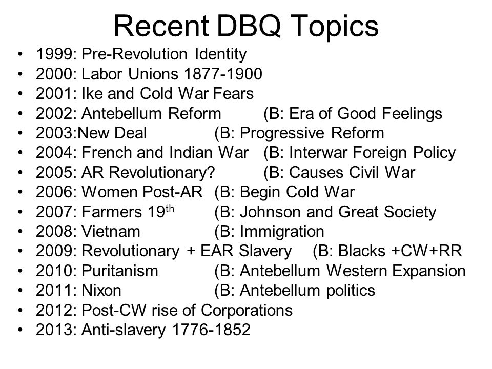 dbq 1750 to 1776 American revolution dbq american revolution dbq before the the british had complete control over almost everything but during the time period of 1750-1776.