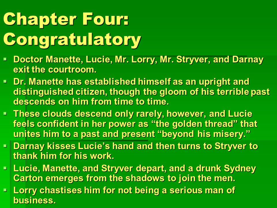 sydney carton the disappointed drudge A tale of two lawyers despairing lawyer sydney carton is found to bear a the mysterious lawyer refers to himself as a disappointed drudge and flings.