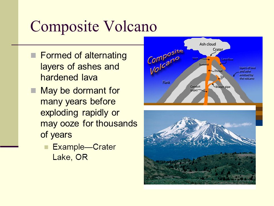 Changing Earth's Surface - ppt video online download