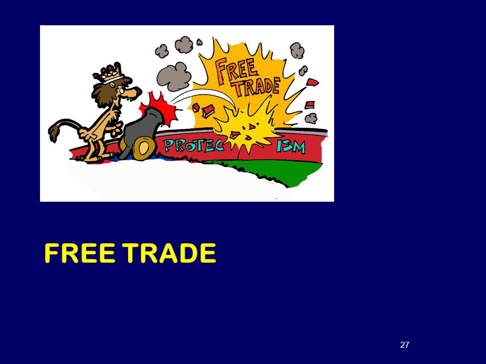 Trade online for free