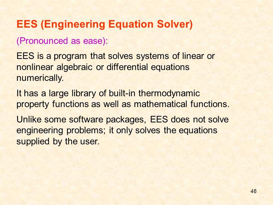 Graphing calculator, solve maths equations, algebra, trigonometry.