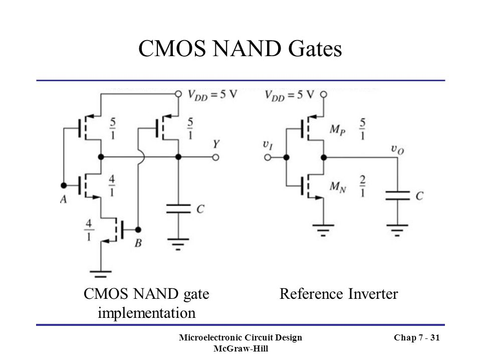 design technique of p type cmos circuit It also opened up the discussion about the future of cmos scaling to 7  there  still remain many design optimization challenges for the circuit designer utilizing  finfet  on the other hand the undoped (or very lightly doped) and practically   not a finfet-specific technique and applies to the formation of devices for  planar.