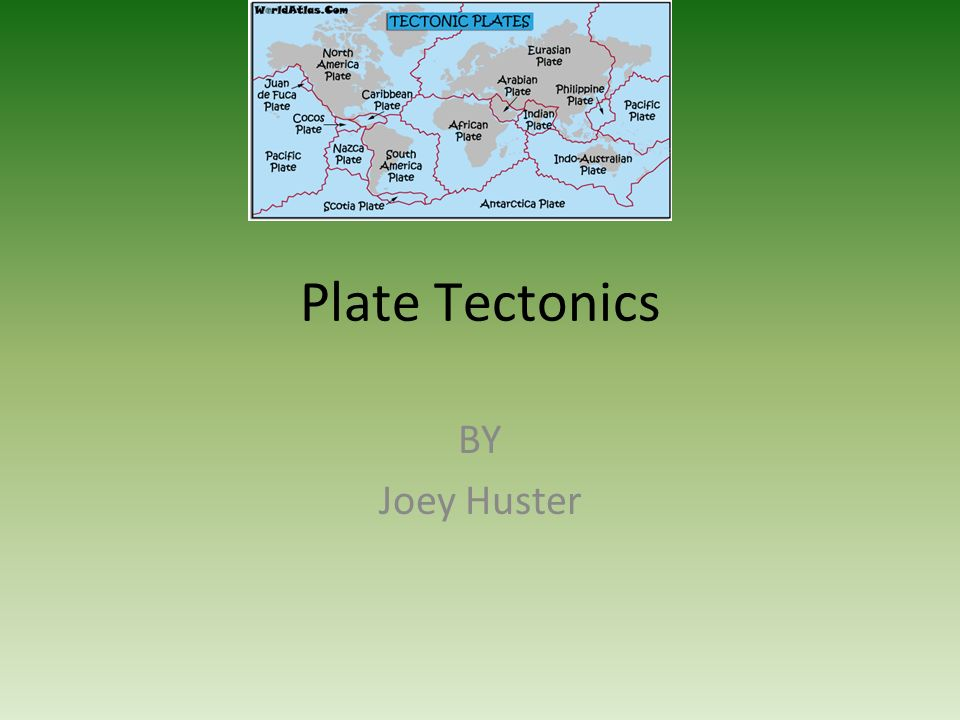 plate tectonics research paper Free plate tectonics papers, essays, and research papers.
