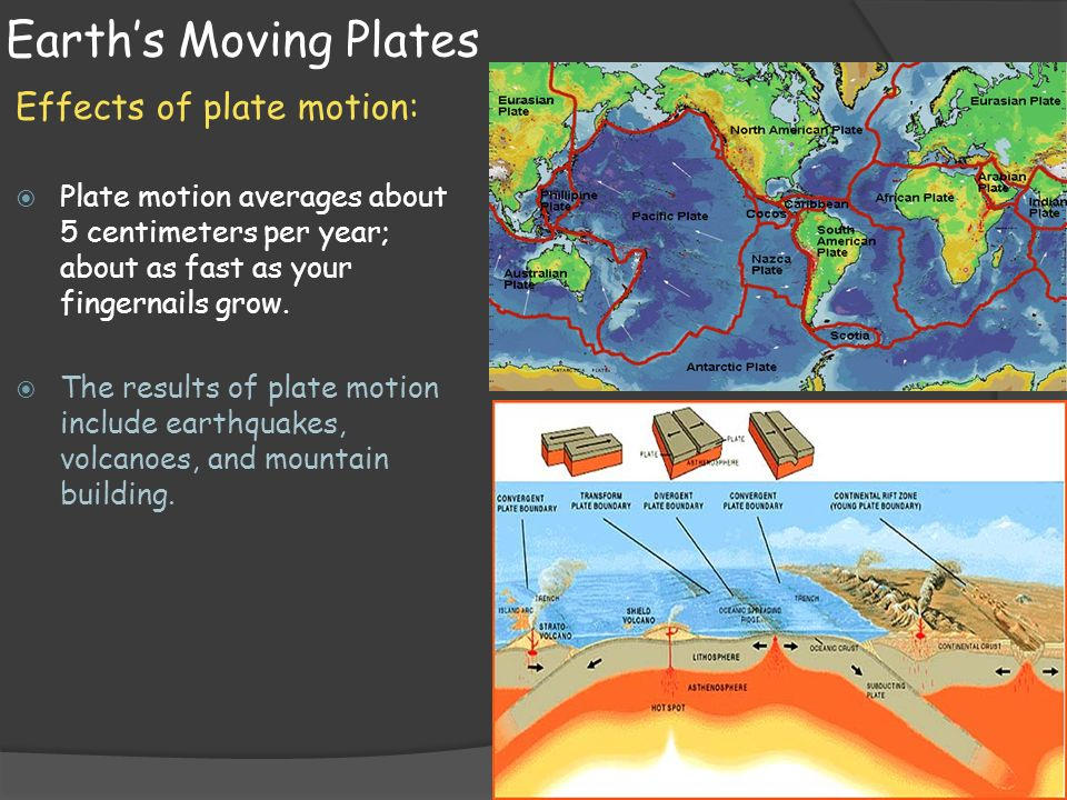glg 150 effects of the motion of tectonic plates Archives glg 150 entire course glg 150 entire course $3999  glg 150 week 5 formation of the solar system glg 150 week 5 formation of the solar system.