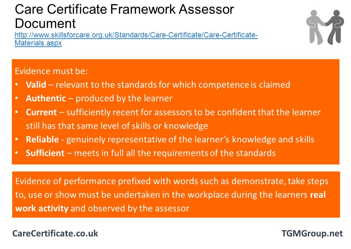ctlls valid reliable sufficient authentic and current The certificate in teaching in the lifelong learning sector (ctlls) and the   centres must deliver the qualifications in accordance with current equality   they must submit sufficient, reliable and valid evidence for internal  there  must be valid, authentic and sufficient evidence for all the assessment.