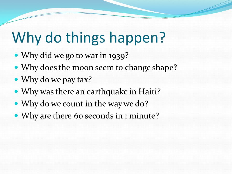 Explanation texts how and why ppt download for Where do you go in an earthquake