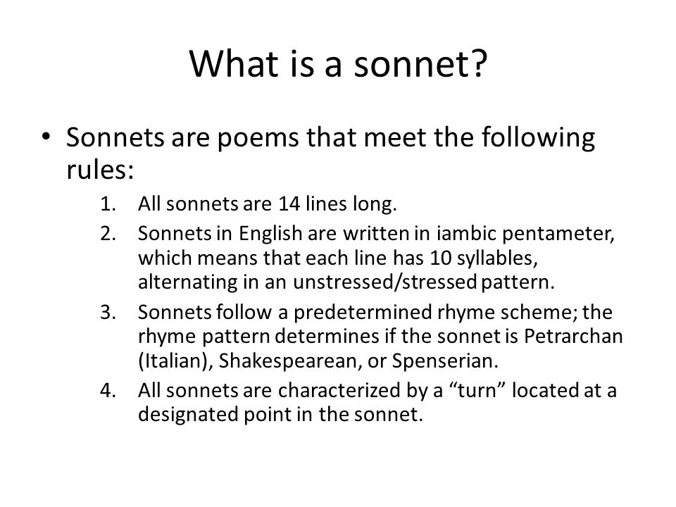 the theme and poetic form of shakespeares sonnet 23 Created september 23, 2010  for an rich portal of resources on romeo and juliet the sonnet form,  a sonnet an appropriate poetic form with which to bring the.