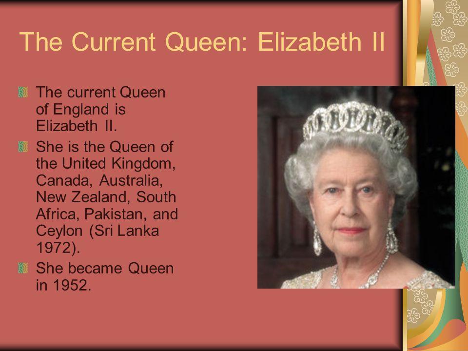 elizabethan drama queen elizabeth i was the daughter of