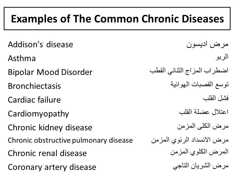 Behavior Change To Prevent Chronic Diseases Through Population Ppt