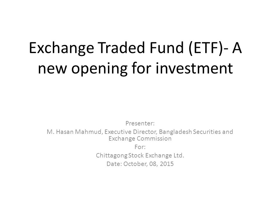 securities and exchange commission of bangladesh Department of finance & banking bgc trust university bangladesh,   governance guidelines of securities and exchange commission bangladesh( secb) and.