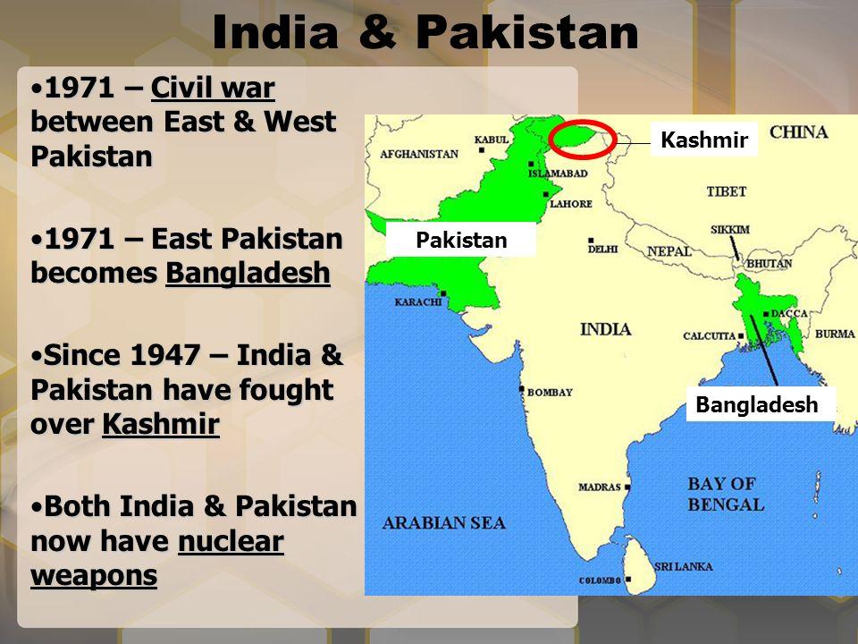 world war 2 in hindi pdf