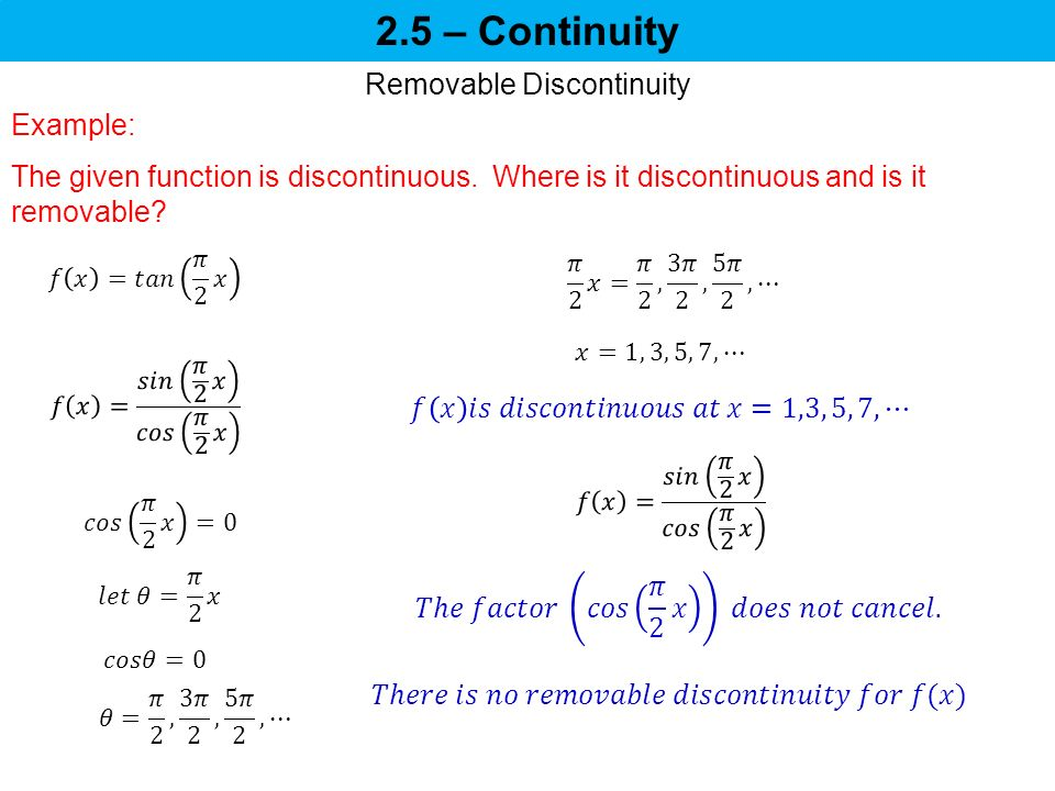 continuity vs discontinuity in developmental psychology Short answers and essay 1compare and contrast the different theories of developmental psychology  vs nurture, b) continuity vs discontinuity,  chegg tutors.