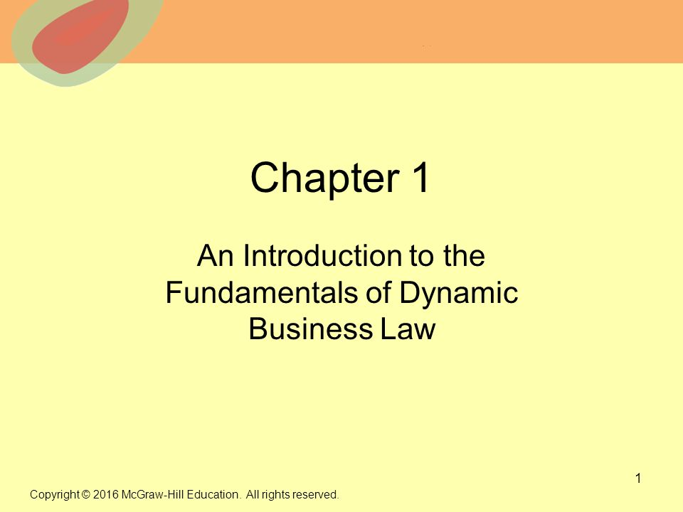 an introduction to the career of lawyer People who searched for business law majors: career options and requirements found the following resources, articles, links, and information helpful.
