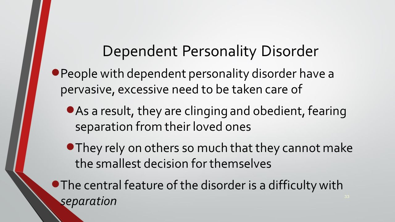 making order from disorder in much Melodramatic lies which make them the center of attention are natural to the hysteric, or ''hystrionic personality''  lies can point to mental disorders or signal normal growth order.
