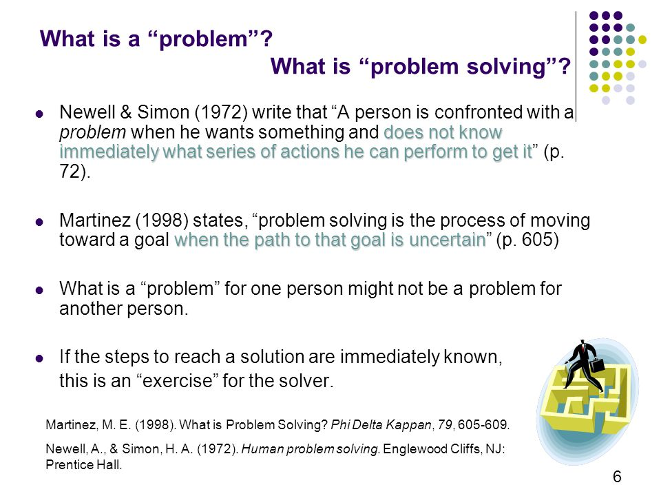 physics problem solving ppt video online what is a problem what is problem solving