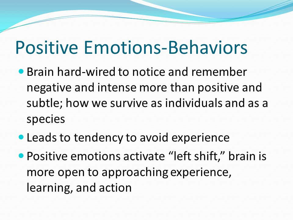 how hardwired is human behavior a Hardwired humans is a management consultancy firm that designs people strategies based on human instincts.