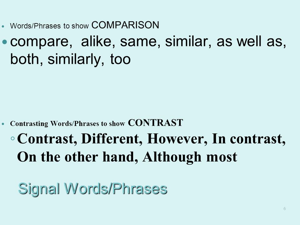 contrast contrast essay Apples and oranges all you need do in writing a compare and contrast essay is take two subjects and show their similarities and their differences.