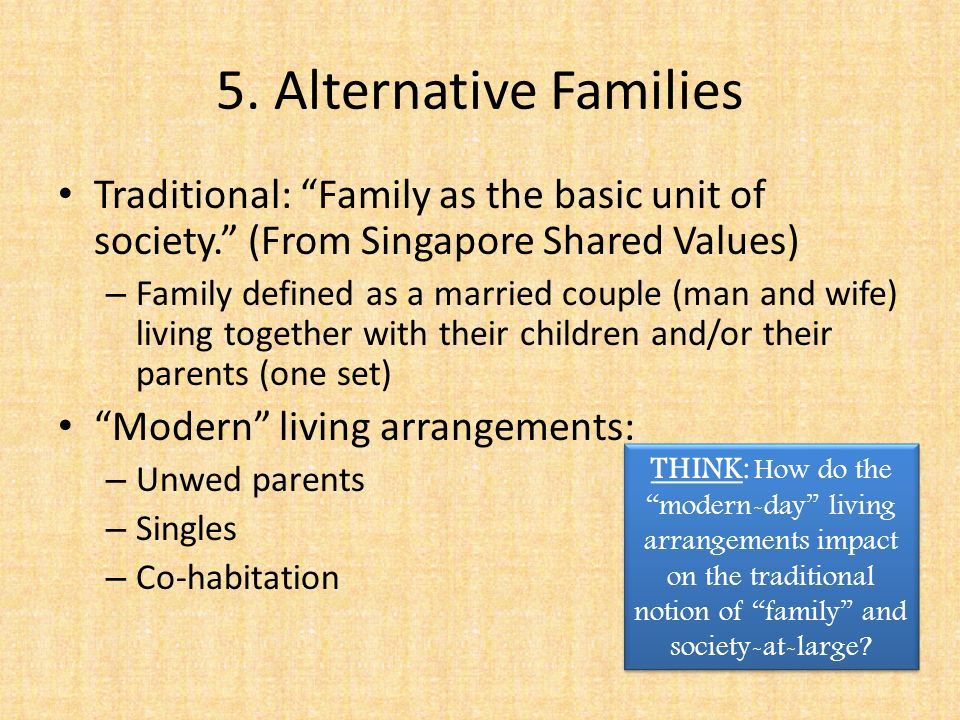 family is the basic unit of The catechism itself then goes on to note that the family is the community in which children learn morality, faith, and ordered freedom, all of which are necessary for a free and flourishing.