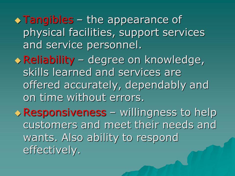 quality assurance and reliability book pdf