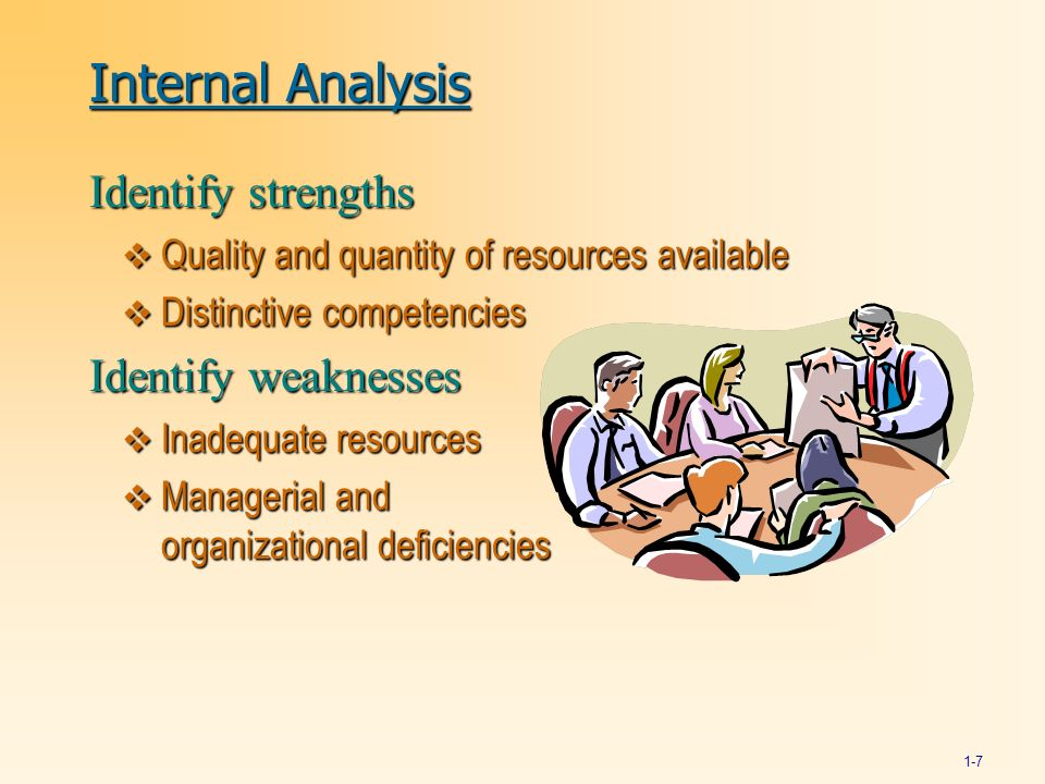 identify and analyze one leadership theory Leadership theory is a discipline that focuses on finding out what makes successful leaders excel in what they do the primary distinction between leadership theory and leadership style is that.