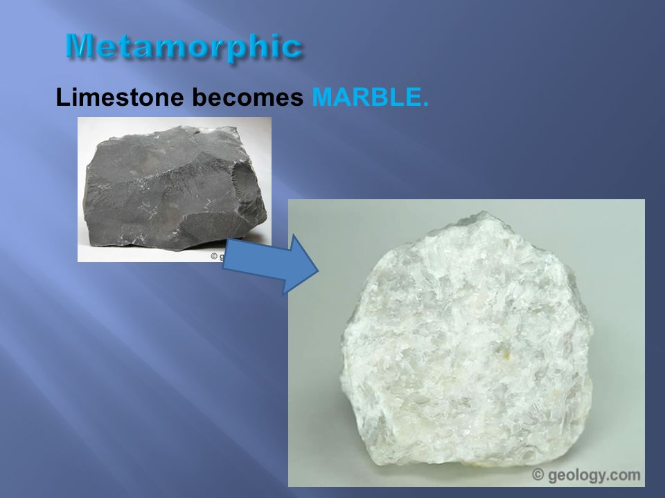 How Are Rocks Classified Ppt Download