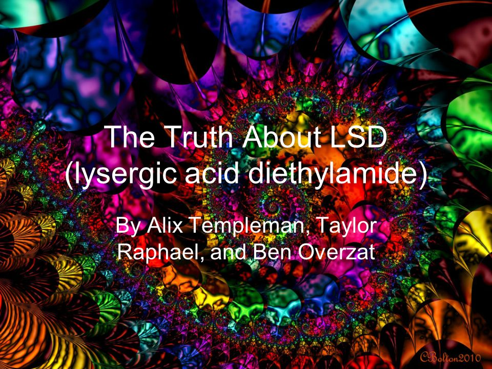lysergic acid diethylamide lsd its origins and effects on the body Ayahuasca, dmt, d-lysergic acid diethylamide (lsd), peyote (mescaline), and 4-phosphoryloxy-n,n-dimethyltryptamine (psilocybin) read the drugfacts learn more: research report on halucinogens and dissociative drugs health effects of hallucinogens skip to main content en español.