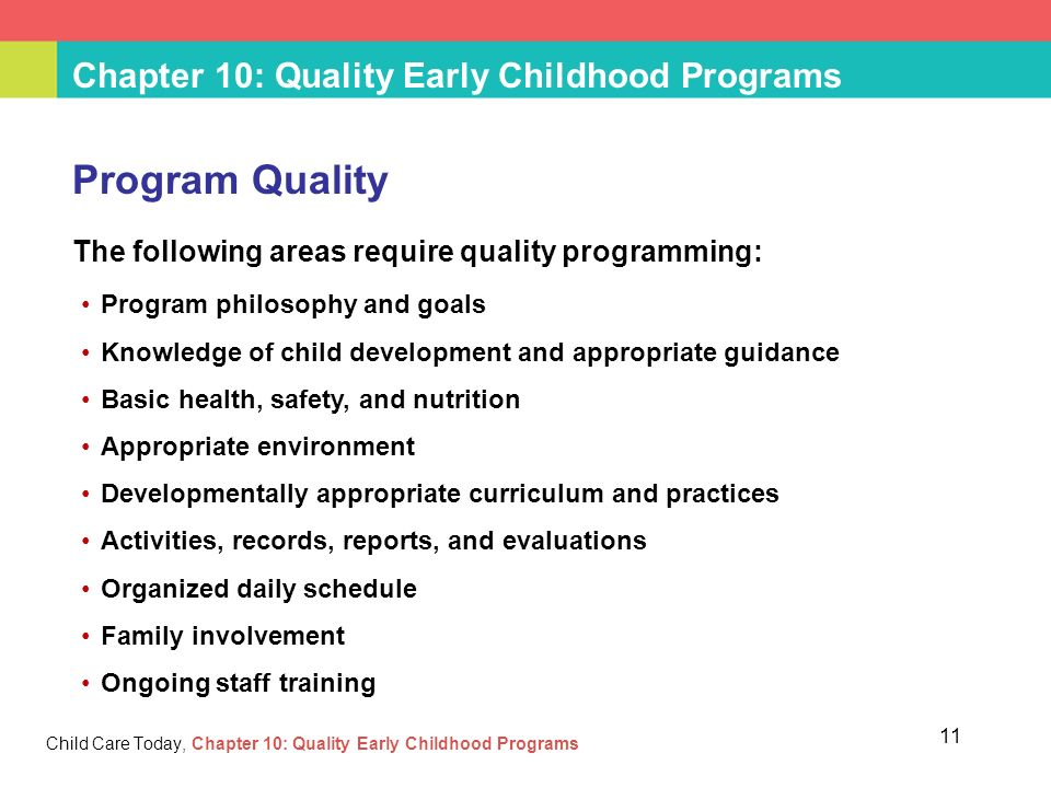 developmentally appropriate environment Learning environments: an introduction describe how to design and maintain a safe and developmentally appropriate environment for infants and toddlers.