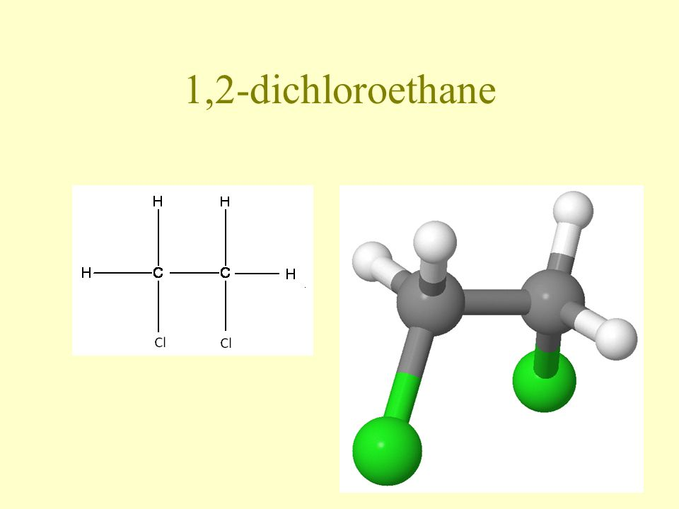 Families Of Organic Compounds Ppt Video Online Download