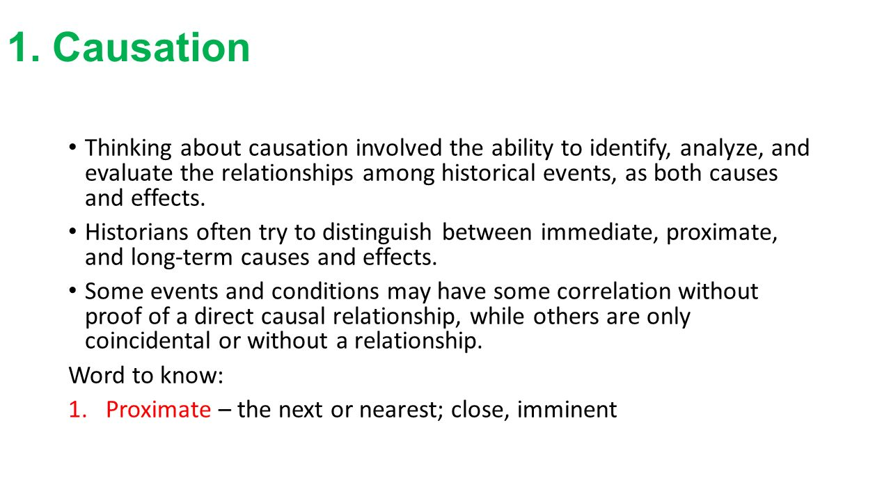 causal thesis statement In the case of a causal analysis essay, your thesis statement will need to include the exact causes and effects you are causal analysis essay format .