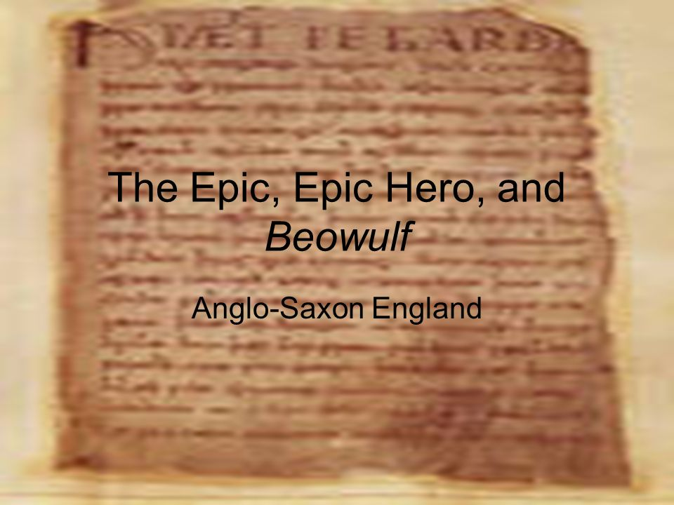 "write a brief essay on beowulf ""beowulf and sir gawain and the green knight write a short essay on beowulf and sir gawain and the green knight how does beowulfs behavior compare with sir gawains."