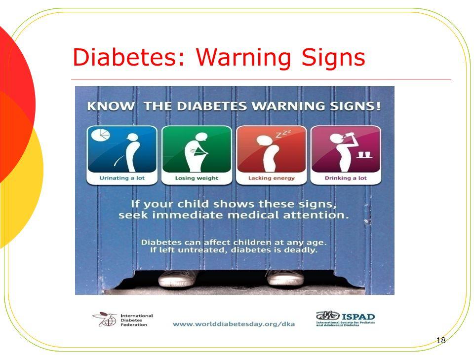 Venous co2 diabetes