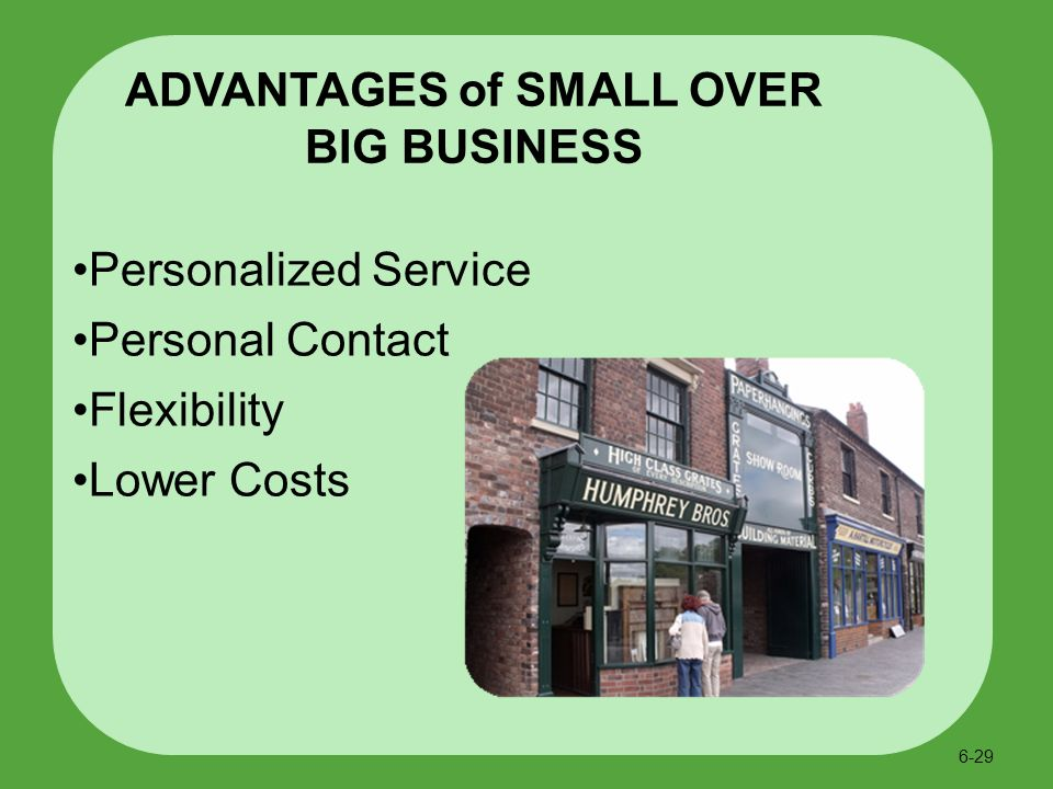 advantages of large corporation A corporation is an institution that is granted a charter recognizing it as a separate legal entity having its own privileges, and liabilities distinct from those of its members corporations do .